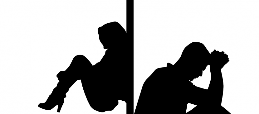 Communicatie bij een scheiding | I-Releese | blog